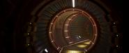 Guardians of the Galaxy Vol. 2 Sneak Peek 1
