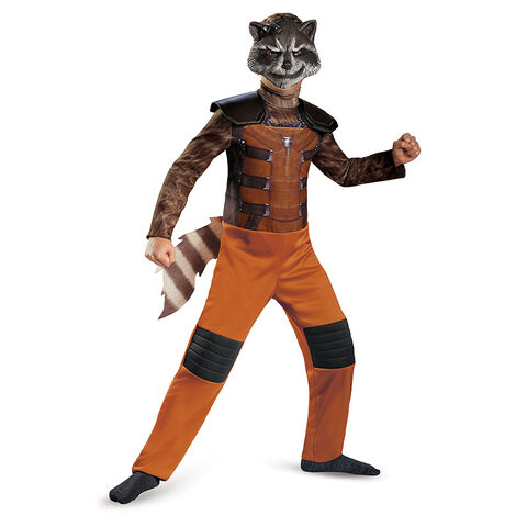 File:Rocket costume.jpg