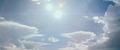 Thumbnail for version as of 19:09, November 29, 2014