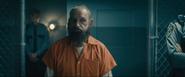 Mandarin prison 3