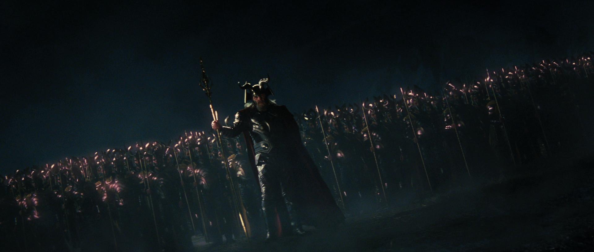 Jogo 01 - Saga de Asgard - A Ameaça Fantasma a Asgard - Página 2 Latest?cb=20141209065606