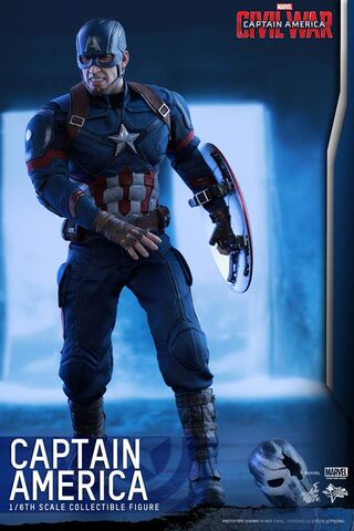 File:Captain America Civil War Hot Toys 2.jpg