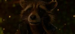 Rocket-begs-Groot-tear