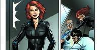 Avengers: Operation HYDRA/Gallery