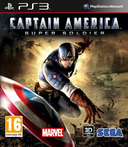 File:CASS PS3 AT cover.jpg