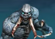 Frost Giant icon