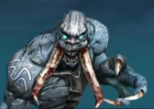 File:Frost Giant icon.png