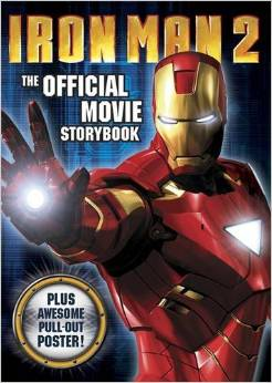 File:IronMan2MovieStory.jpg