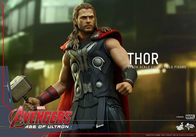 File:Thor AOU Hot Toys 15.jpg