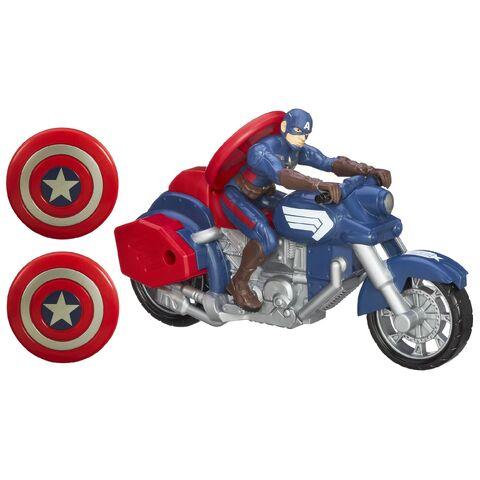 File:Cap bike Hasbro 3.jpg