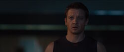 Hawkeye-shocked-face