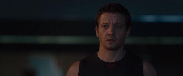 File:Hawkeye-shocked-face.jpg