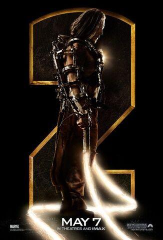 File:Iron Man 2 Whiplash IMAX Poster.jpg