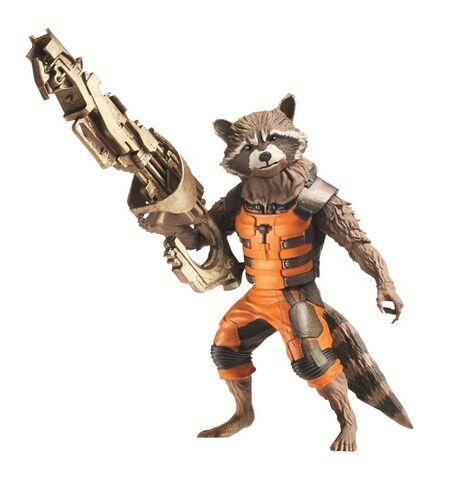 File:Rocket toy.jpg
