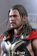 Thor Hot Toys 1