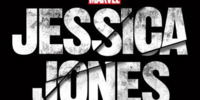Jessica Jones (TV series)/Release Dates