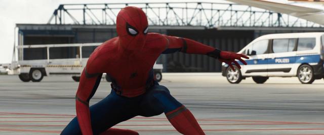 File:Spider-Man Civil War 03.png