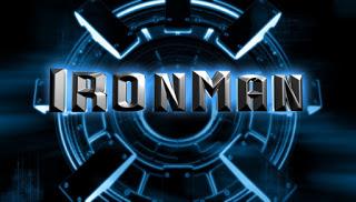 File:Iron Man alternate logo 9.jpg