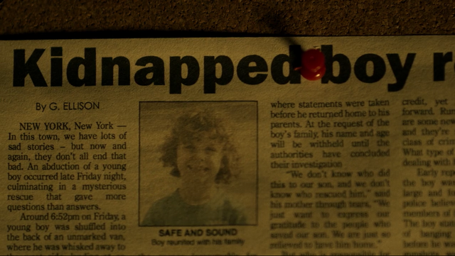 File:Kidnapped Boy.PNG