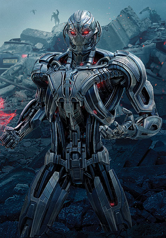 File:Ultron EW Poster.png