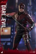 Daredevil Hot Toys 5