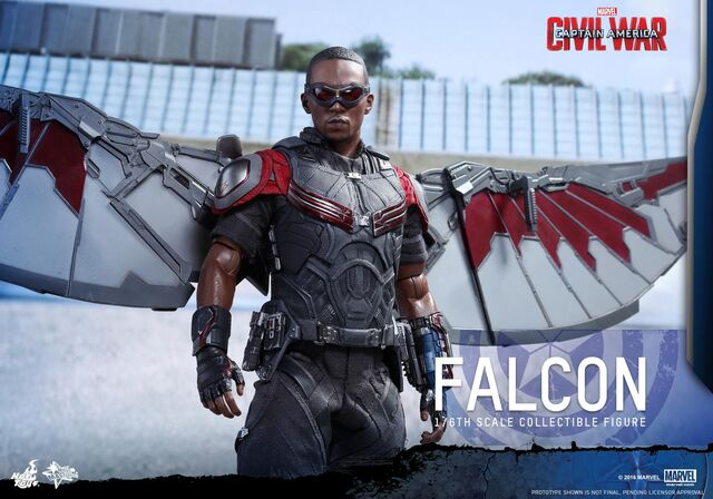 File:Falcon Civil War Hot Toys 12.jpg