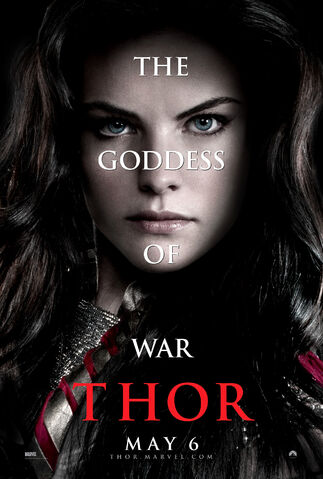 File:The Goddess of War.jpg