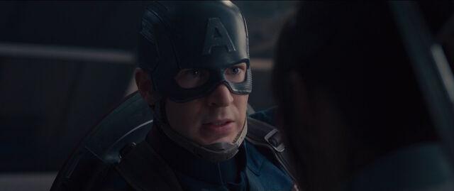 File:Captain-America-saves-Helen-Cho.jpg