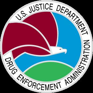 File:DEA.png