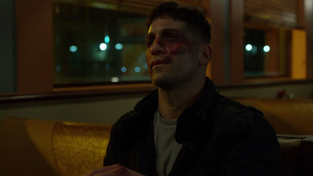 File:Daredevil-Episode-211-3-03212016.jpg