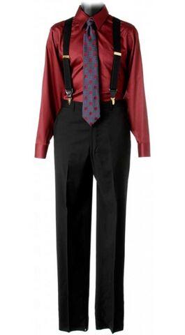 File:Larry-King-Suit.jpg