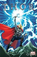 The-god-of-thunder-and-the-burger-king