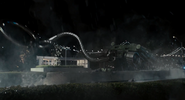 Shrunken Tank4