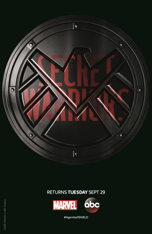 File:Agents of SHIELD Season 3 Poster.png