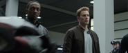 Captain America Civil War 41