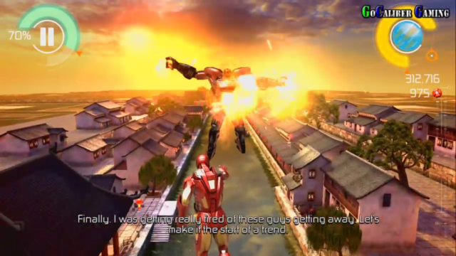 File:Crimson Dynamo defeat.png