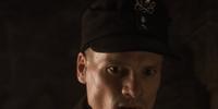 HYDRA Lieutenant
