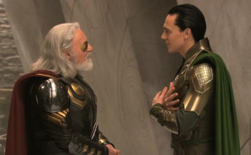 File:Odin Loki.png