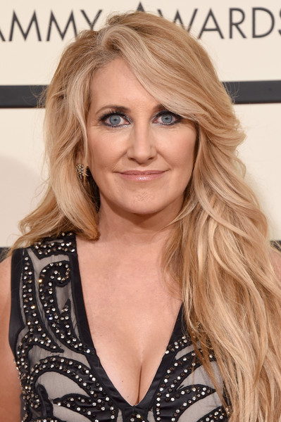 File:Lee-ann-womack.jpg