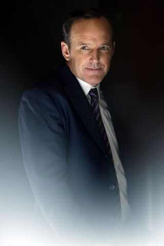 File:Coulson4.jpg