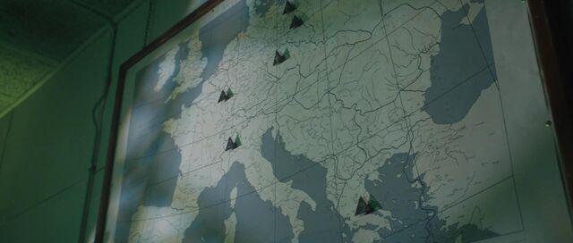 File:Facilities map 1.jpg