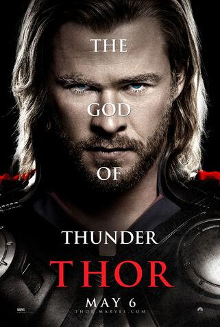File:ThorGodofThunderPoster.jpg