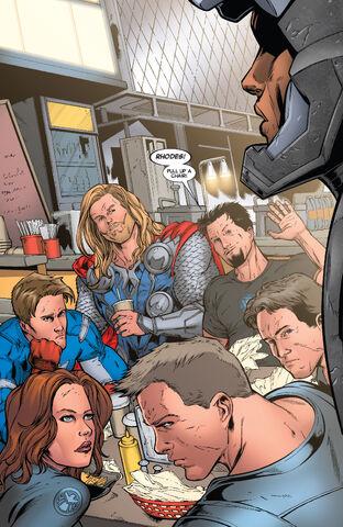 File:Avengers Rhodes.jpg