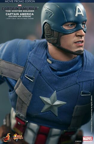 File:Cap Golden Age Hot Toy 8.jpg