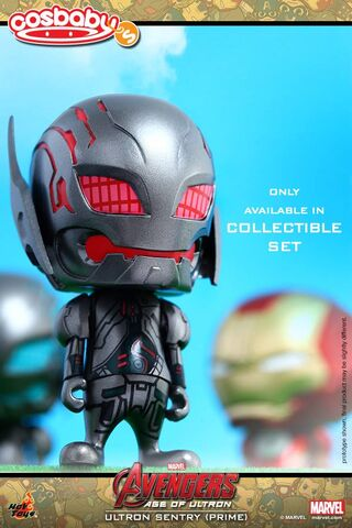File:Hot-Toys-Avengers-Age-of-Ultron-Series-1-Cosbaby-017.jpg