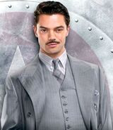 HowardStark