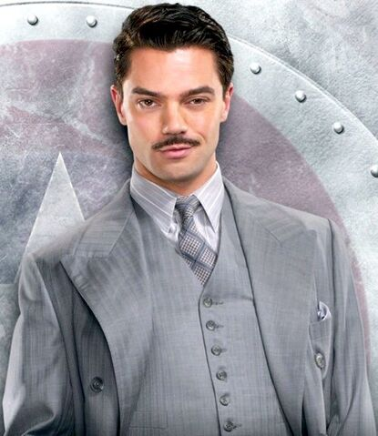 File:HowardStark.JPG