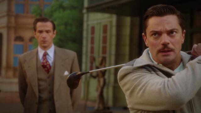 File:Stark Misses Again - Golf (2x10).png