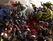 Avengers-age-of-ultron-team-textless