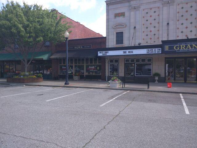 File:Cartersville GOTG Vol 2 BTS 11.jpg
